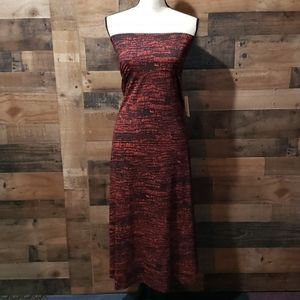 Lularoe Maxi Dress or Skirt